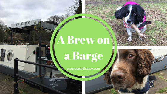 a-brew-on-a-barge